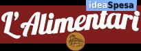 L'Alimentari - Prodotti Alimentari del Centro Italia