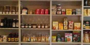 L'Alimentari - Prodotti Alimentari Centro Italia